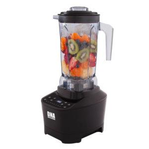 dna-super-commercial-blender-with-fruits