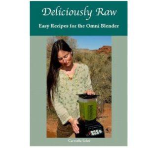 omniblender_raw-blender-book